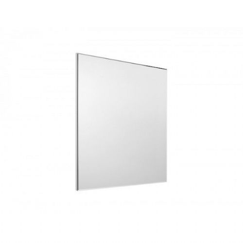 Roca Victoria-N Rectangular Mirror 1000mm x 700mm